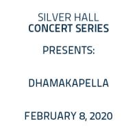 Dhamakapella Date & Time