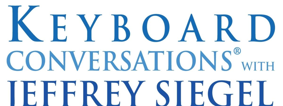 Keyboard Conversations Logo