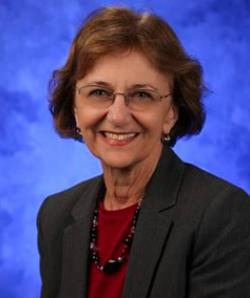 Picture of Klara K Papp, PhD  Director of the Center for the Advancement of Medical Learning, Student Assessment, and Program Evaluation of Case Western Reserve University School of Medicine Center for the Advancement of Medical Learning