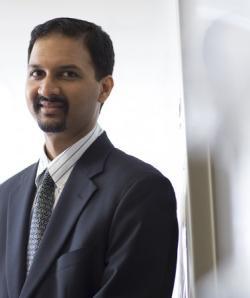 Anant Madabhushi profile image