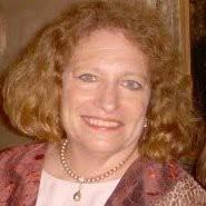 Photo of Susan Freimark