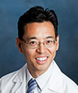 Richard B. Rhiew, M.D., PhD