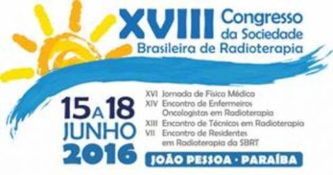 Brazilian Society of Radiation Oncology Annual Meeting