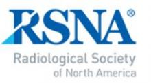 Image saying Radiological Society of North America