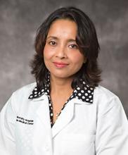 Physician Residency Program | Radiation Oncology | School of