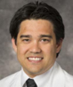 John Nakayama | Reproductive Biology | Case Western Reserve