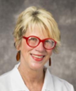 Nancy J  Cossler | Reproductive Biology | Case Western