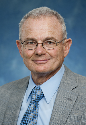 image of Richard Martin, MD