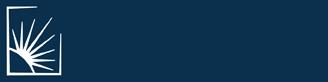 CWRU SOM logo