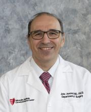 John Ammori, MD - Program Director