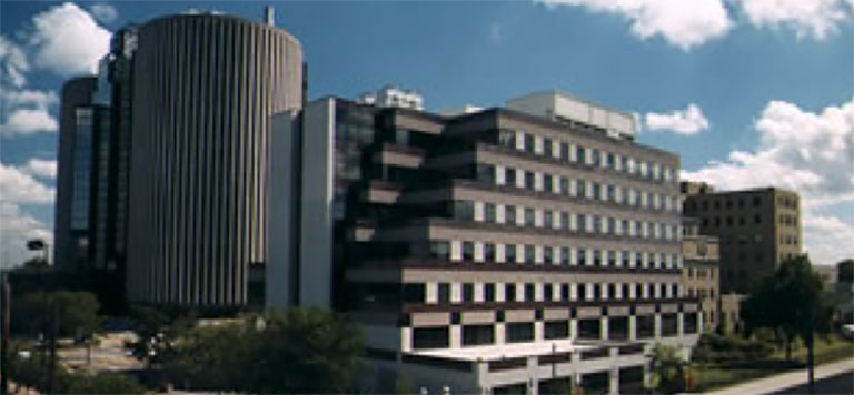Affiliated Training Sites   Vascular Surgery   Case Western