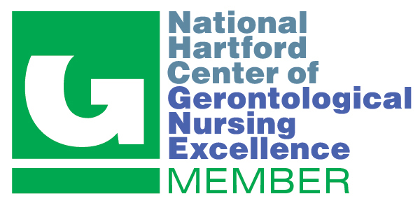 Picture of the NHCGNE Logo