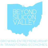 Beyond Silicon Valley Growing Entrepreneurship in Transitioning Economies Ohio Case Western Reserve University MOOC