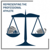 Representing the Professional Athlete Becoming a Sports Agent Case Western Reserve University MOOC scale balance