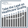 QSEN Institute Take the Lead on Healthcare Quality Improvement Case Western Reserve University MOOC