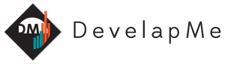 DevelapMe Logo