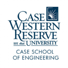 Case School of Engineering Logo