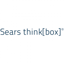think[box] Logo