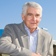 Robert J. Herbold, PhD