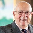 L. Douglas Lenkoski, MD