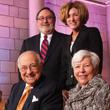 Maltz Family Foundation of the Jewish Federation of Cleveland