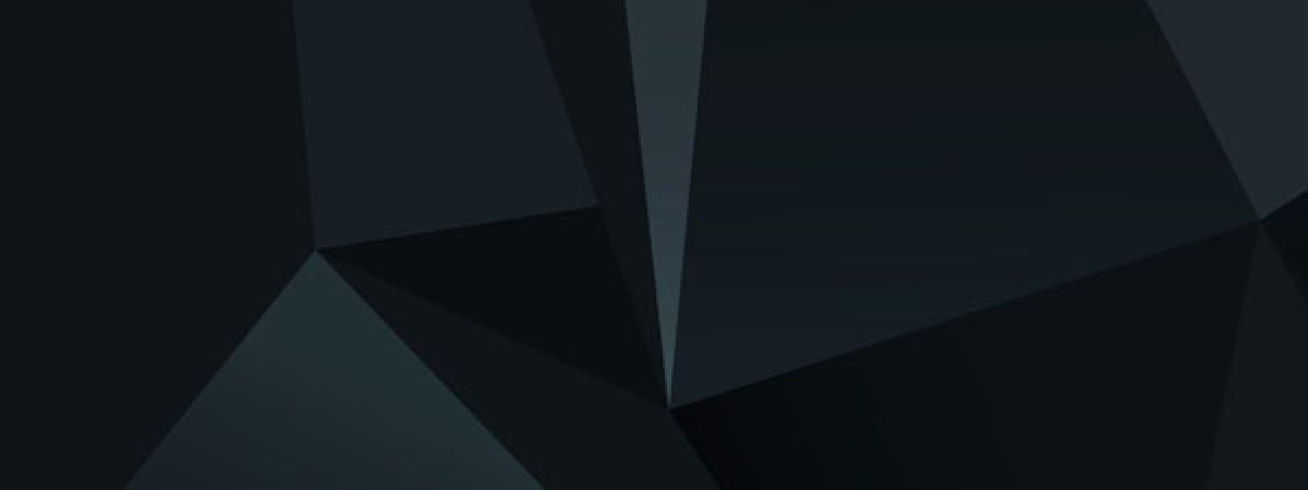 A background with different shaded rectangles
