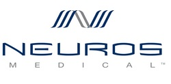 Neruos Medical Logo