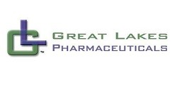 Great Lakes Pharmaceuticals