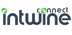 Intwine Connect Logo