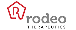Rodeo Therapeutics Logo
