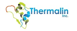 Thermalin Inc. Logo