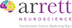 Arrett Neuroscience logo
