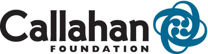 Callahan Logo foundation