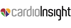 Cardio Insight Logo