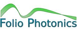 Folio Photonics logo