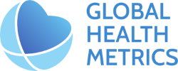 Global Health Metrics Website
