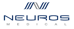 NEUROS Medical logo