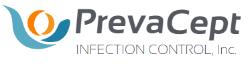 PrevaCept Logo
