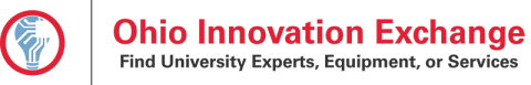 Ohio Innovation Exchange logo
