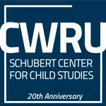 CWRU Schubert Center for Child Studies