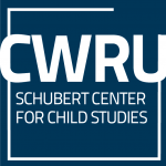 Schubert Center For Child Studies