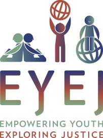 EYEJ- Empowering Youth Exploring Justice