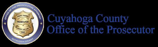Cuyahoga County SAK Pilot | Begun Center for Violence Prevention
