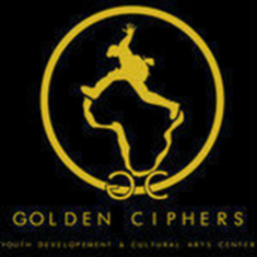 Golden Ciphers logo
