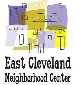 East Cleveland Neighborhood Center logo