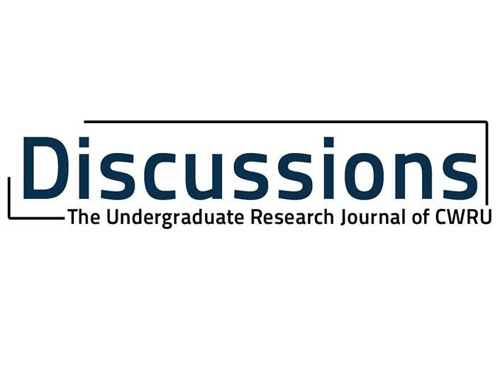 Discussions Undergraduate Research Journal of CWRU logo