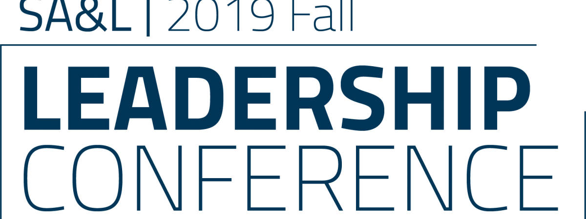 Fall Leadership Conference | Student Activities and