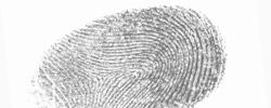 Fingerprinting Diseases
