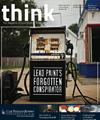 current issue of think