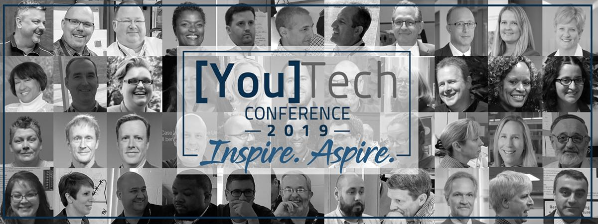 youtech_conference_banner3